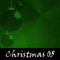 Free Christmas Scrapbook Backdrops, Paper, Book Downloads
