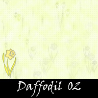 Daffodil Backdrops