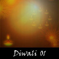 Diwali Backdrops