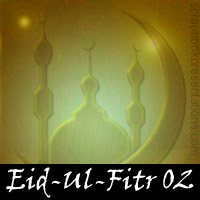 Eid-ul-Fitr Backdrops