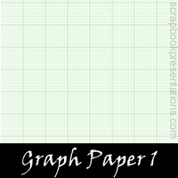 Free Graph Paper 02 Scrapbook Backdrop, Paper, Chart, Book Downloads