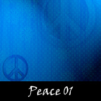 International Day of Peace Backdrops