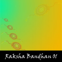 Free Raksha Bandhan Scrapbook Backdrops, Paper, Book Downloads