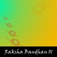 Raksha Bandhan  Backdrops