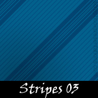 Free Stripes Scrapbook Backdrop, Paper, Book Downloads