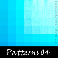 Free Patterns Scrapbook Backdrop, Paper, Book Downloads