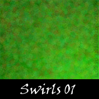 Free Swirls Scrapbook Backdrop, Paper, Book Downloads