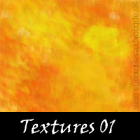 Free Textures Scrapbook Backdrop, Paper, Book Downloads