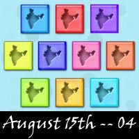 Free August 15th Embellishments, Scrapbook Downloads, Printables, Kit