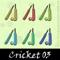 Free Cricket SnagIt Stamps, Scrapbooking Printables Download