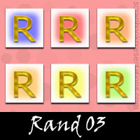 Free Rand SnagIt Stamps, Scrapbooking Printables Download