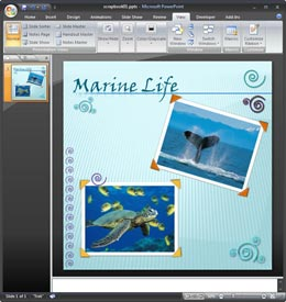 free scrapbooking embellishments print designs and backdrops for